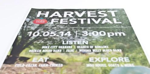Erda-Harvest-Poster-4