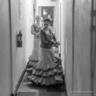 Event Photography: Flamenco Denver