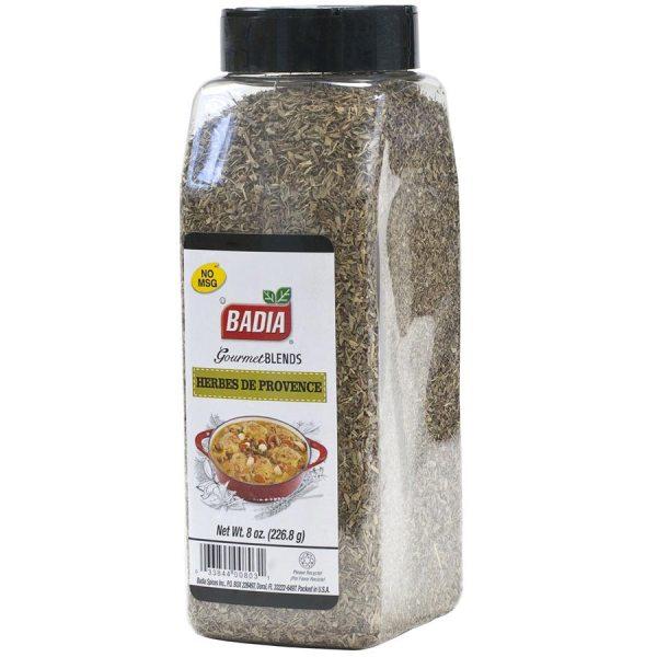 Herbes De Provence Badia Usa - Condiments