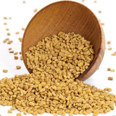 Image result for fenugreek seeds