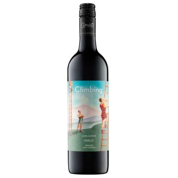 Rotwein Australien bestellen