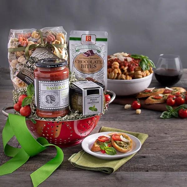 Housewarming Gift Baskets By GourmetGiftBaskets Com
