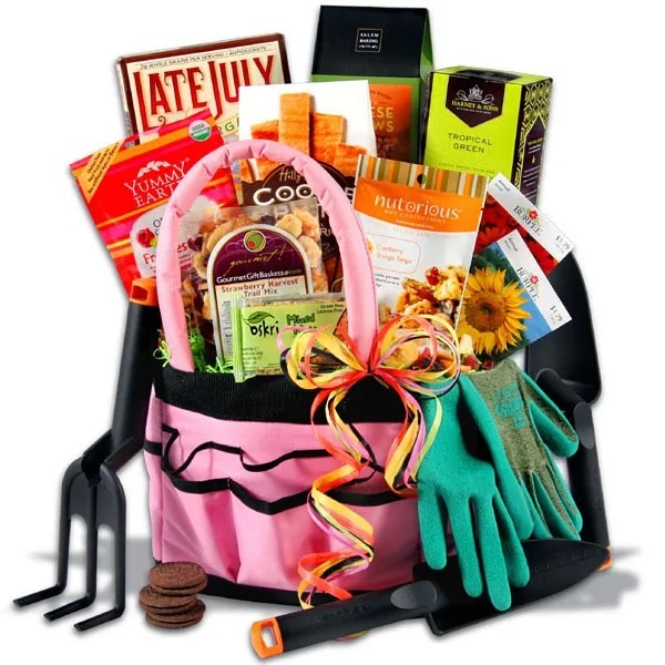 Award Winning Mothers Day Gift Baskets By