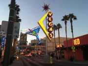 A Perfect Weekend in Las Vegas (For Those Who Hate Vegas)
