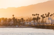Weekend in Santa Barbara: Ideas for Inexpensive Getaway