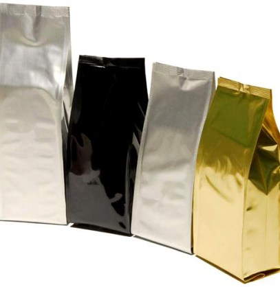 foil-coffee-bags