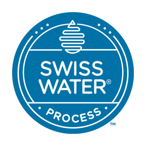 swiss-water-decaf-ESE-Pods