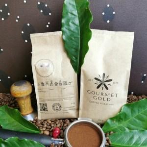 Coffee-Beans-Online-Sydney-05
