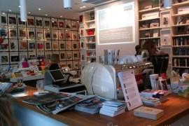 Stories_die_Buchhandlung