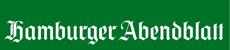 abendblatt_logo11