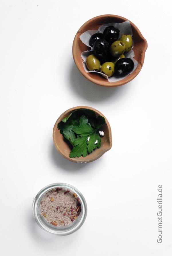reloaded taboul von der linse gourmetguerilla. Black Bedroom Furniture Sets. Home Design Ideas
