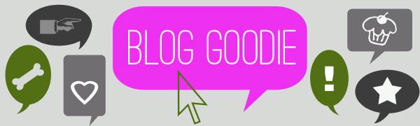 Blog_Goddie