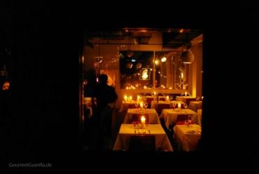 Goldneun Berlin Restaurantkritik #gourmetguerilla