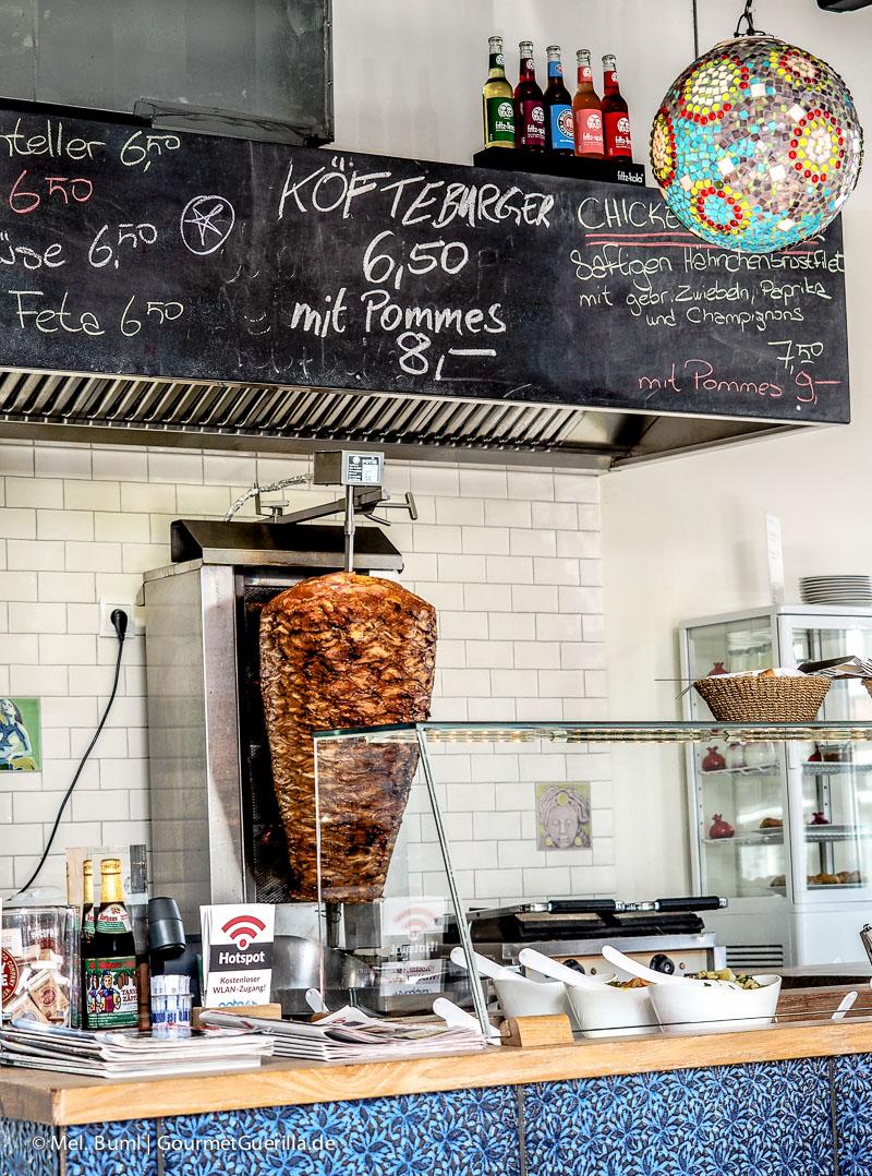 Mr. Kebab Hamburg |GourmetGuerilla.de