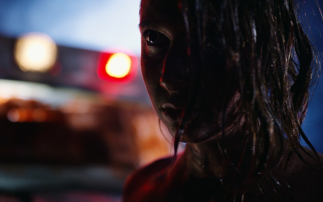 Vengeance thriller 'Tonight She Comes' to make festival debut October 9th at UK's GRIMMFEST