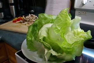 asian-lettuce-wraps5