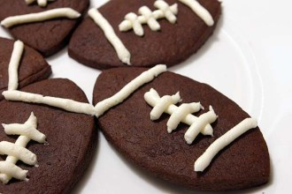 chocolate-sugar-cookies4