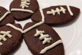 chocolate-sugar-cookies5