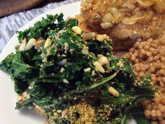 sauteed-kale-salad4