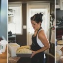 September Cooking Classes