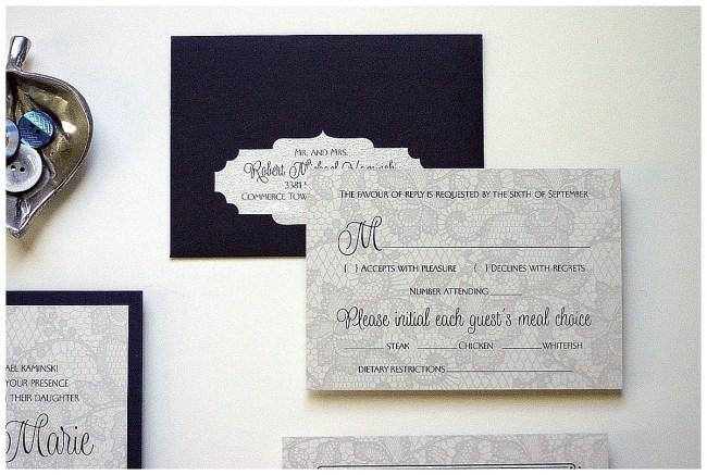 gourmet-invitations-lace-wedding-invitations_0002
