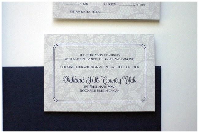 gourmet-invitations-lace-wedding-invitations_0004