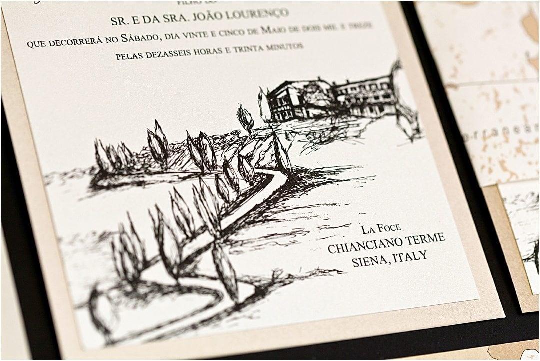 gourmet-invitations-italy-wedding-invitation_0000