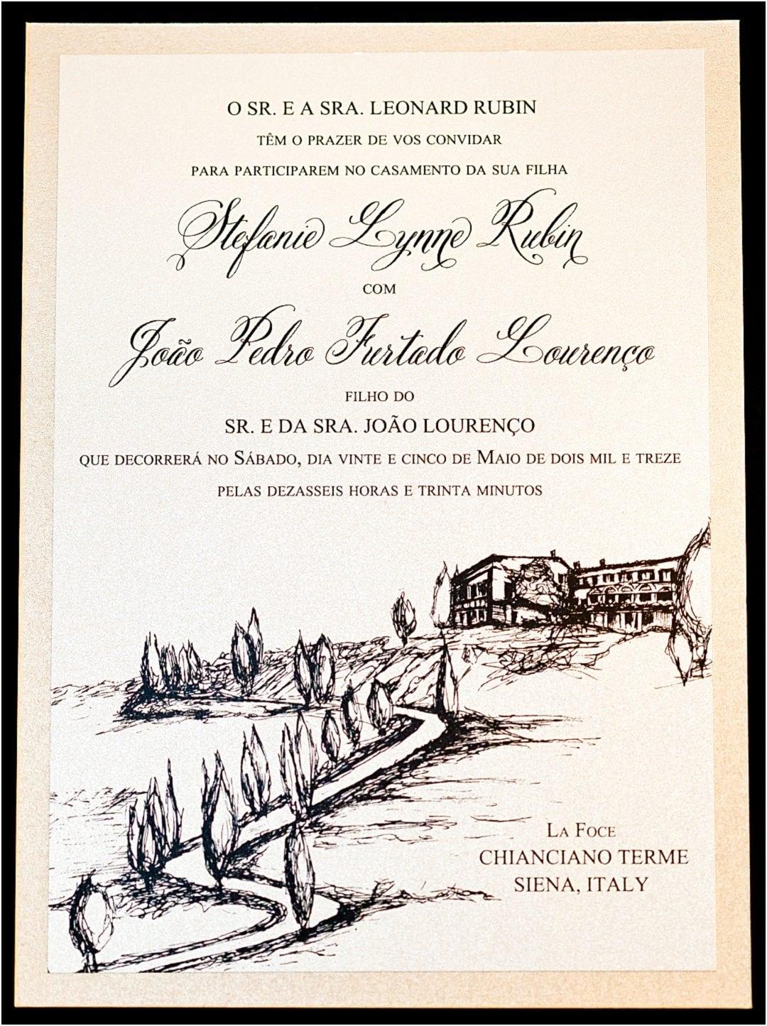 gourmet-invitations-italy-wedding-invitation_0001