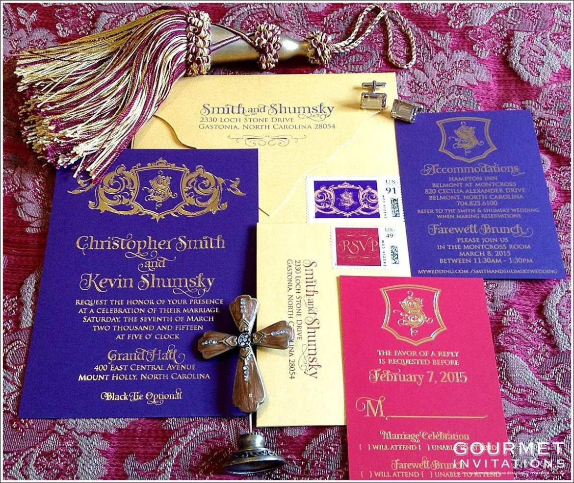 same-sex-wedding-invitations_0007