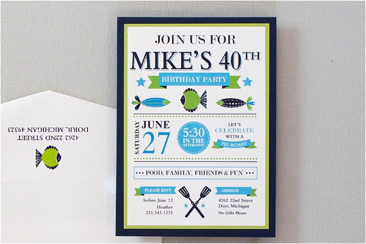Fish Invitations Birthday_0001-1