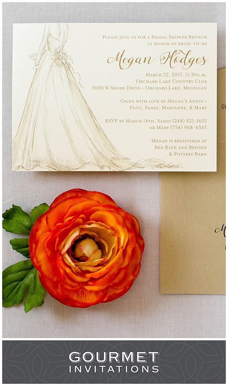 brunch-wedding-shower-invitations_0002