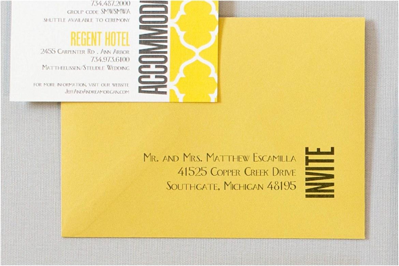 moroccan-wedding-invitations_0006
