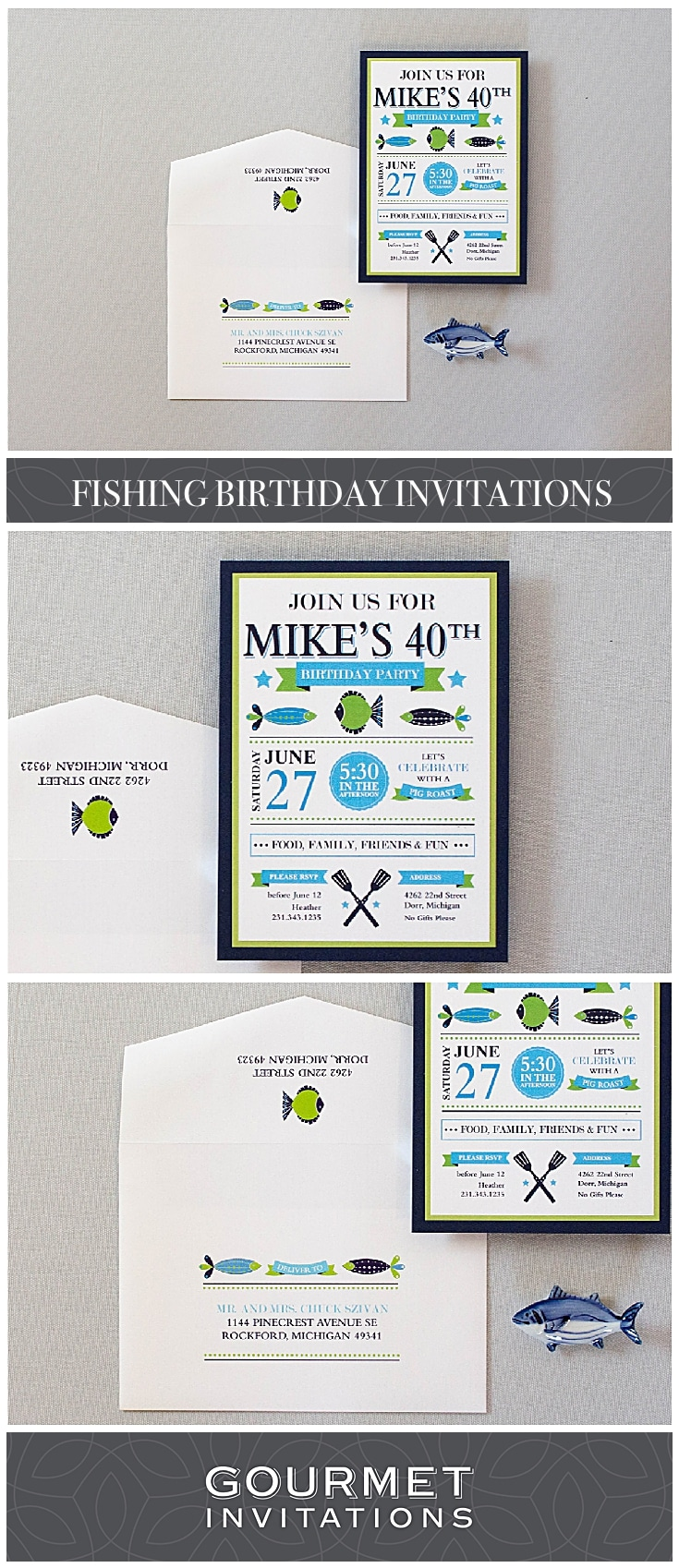 fishing-birthday-invitations_0000