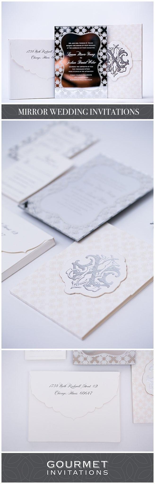 mirror-wedding-invitations_0001