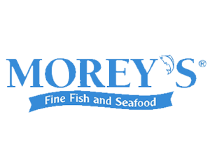 Morey's Fine Fish and Seafood