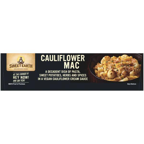 Cauliflower Mac Side 4
