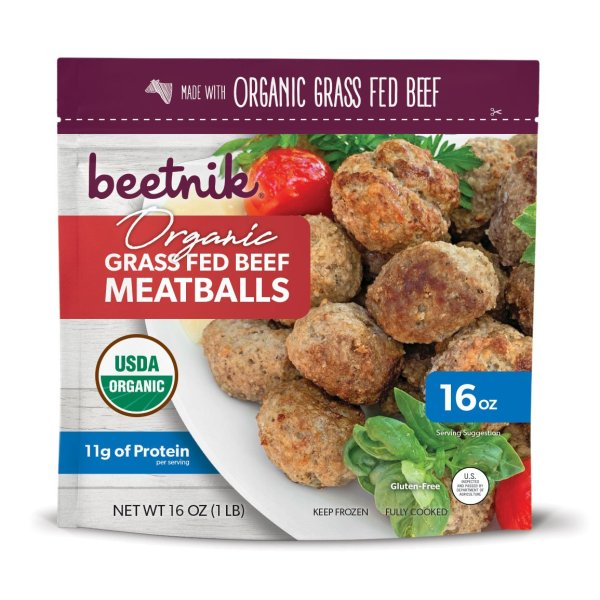 Meatballs_Beef_16oz_Pouch-NEW