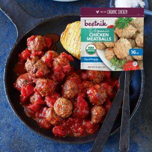 Beetnik Meatballs Plated 2 Square V2