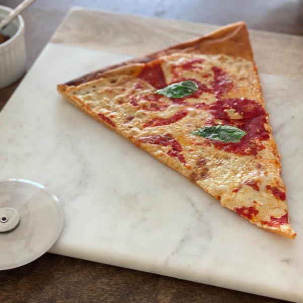 Margherita Slice 2 Square V3