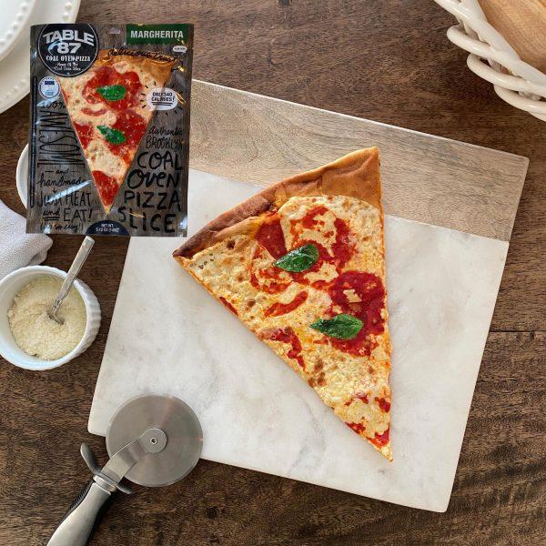 Margherita Slice 1 Slice Feature