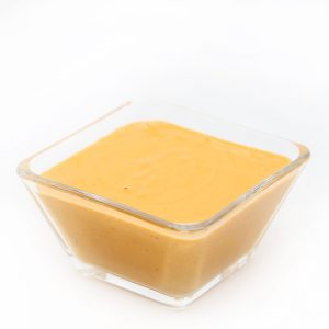 Planti Nacho Chz Sauce