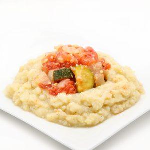 Planti The Italian Mashed Potato Bowl