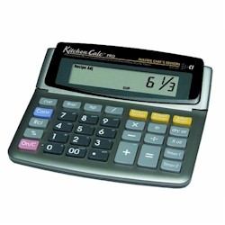 kitchen calculator gold conversions article gourmetsleuth kitcalc ct 250 jpg