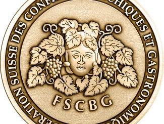 Gala 50 ans de la FSCBG