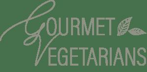 Gourmet Vegetarians