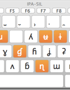 Alt on the ipa sil keyboard also international phonetic alphabet fonts and keyboards  maria gouskova rh