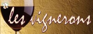 Bandeau-vignerons