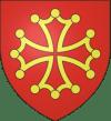 Produit-terroir-etrechy-midi-pyrenees