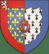 Produit-terroir-etrechy-pays-de-loire