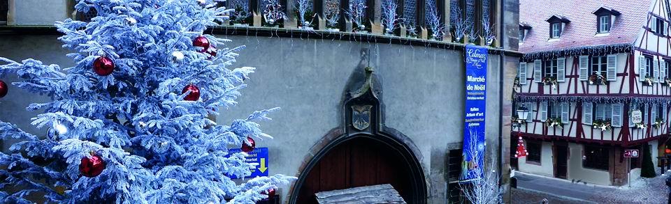 Gout-saveur-tradition-Séjour-decouverte-alsace-Marché-Noel 2015-01